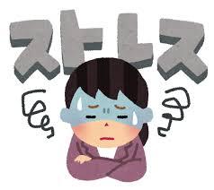 心因性腰痛