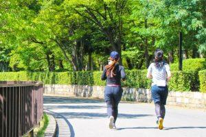 腰痛の方へ 運動の続け方